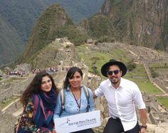 You Loved Peru With Fertur Travel Peru Travel, Us Travel, Backpacking Peru, Peru Culture, Peru Beaches, Machu Picchu, Where To Go, Lima, Proposal