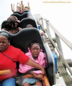 Image discovered by Lana Mae. Find images and videos about funny, lol and Roller Coaster on We Heart It - the app to get lost in what you love.