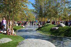 Klyde_Warren_Park-Office_of_James_Burnett-03 « Landscape Architecture Works | Landezine