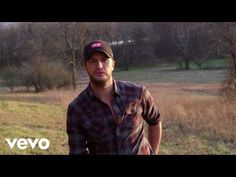 Luke Bryan - Huntin', Fishin' And Lovin' Every Day - YouTube
