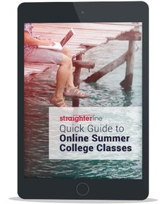 Animation what subjects will you be taking in college for a teaching degree