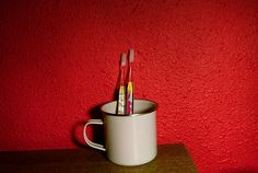 Kahori Maki, gabriyolly Lace Tape, In This Moment, Mugs, Tableware, Dinnerware, Cups, Hairpin Lace, Dishes, Mug