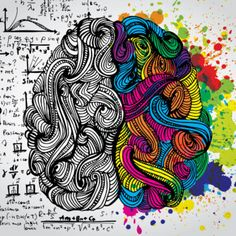 Find Creative Concept Human Brain Vector Illustration stock images in HD and millions of other royalty-free stock photos, illustrations and vectors in the Shutterstock collection. Thousands of new, high-quality pictures added every day. Left Brain Right Brain, Brain Vector, Brain Art, 3d Drawings, Human Mind, Neuroscience, Religion, Doodles, Sketches