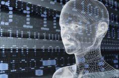 Intelligence artificielle, certes, mais résultats bien réels (et positifs) sur l'emploi