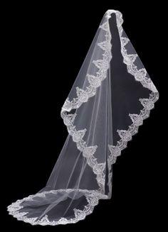#pnina_tornai veil style no. 3085
