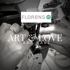 #florensshoes #madeinitaly #artandlove #craftsmanship #italianshoes #madeinitaly #kidsshoes #onlylove