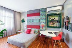 ...     fast forward     |     apartamento     ...     http://santosesantosarquitetura.com.br/fast-forward-apartamento-32                                                                             ...