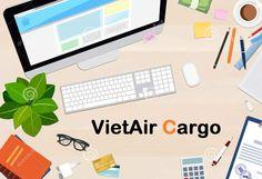 Mua hộ hàng Mỹ tại Nha Trang với VietAir Cargo, tại sao không?