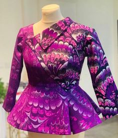 Short African Dresses, African Inspired Fashion, Latest African Fashion Dresses, African Print Dresses, African Print Fashion, African Lace Styles, African Print Dress Designs, African Attire, Vogue