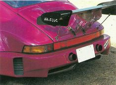 Midnight Club, Street Racing Cars, Drifting Cars, Japan Cars, Cute Cars, Racing Team, Modified Cars, Jdm Cars, Retro Cars