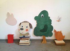 booklover's garden | Flickr: Intercambio de fotos