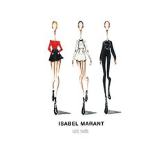 Isabel Marant ❤️ @isabelmarant #IsabelMarant #FW15 #pfw