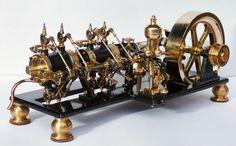http://www.dampfmaschinen-modelle.info/files/dampfmaschinen/u3.JPG