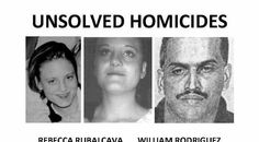 Petition · State of Arizona, Yavapai County, Yavapai County Sheriff's Office: Conduct an independent investigation into the murder of Rebecca Rubalcava and William Rodriquez · Change.org
