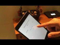 desbloqueo remoto de icloud iphone ipad ipod iwatch imac cualquier versi...
