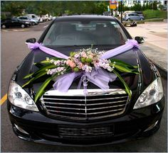 Decor Wedding Car Decorations 2017 For More Great Ideas And Information About Our Venues Visit