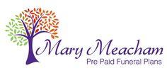 Mary Meacham Logo