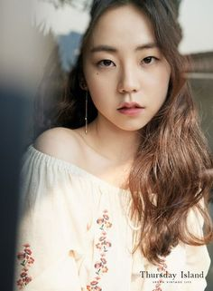 Ahn So Hee( Korean : 안소희; born June commonly known by her stage nameSohee, is a South Korean idol singer , actress , dancer , model and MC . She is a member of the popular South Korean girl group Wonder Gi. Kpop Girl Groups, Korean Girl Groups, Kpop Girls, Korean Actresses, Actors & Actresses, Sohee Wonder Girl, Bh Entertainment, Korean Star, Fashion Company