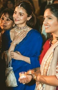 Emotional Alia At Her Friend S Wedding Emotional Alia At Her