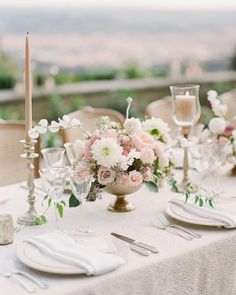 A wedding reception dinner in a beautiful villa garden over looking Florence Italy. It doesn't get much better than that. Thank you to…