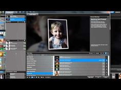 How to Use Slide Styles in ProShow
