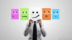 SEJUTA TIPS BERMANFAAT: Jenis Dan Kepribadian Manusia