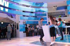 IFA 2015 w Berlinie - Dzień 2 220