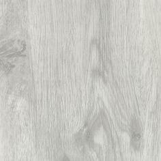 SHOP the Harlow 181 x Dove Grey Finish Vinyl Waterproof Plank Flooring at Victorian Plumbing UK Laminate Plank Flooring, Grey Vinyl Flooring, Kitchen Flooring, Hardwood Floors, Bathroom Floor Tiles, Tile Floor, Modern Bathroom, Bathroom Ideas, Electric Underfloor Heating