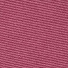 Kaufman Ventana Twill Solid Carmine from @fabricdotcom  From Kaufman Fabrics, this soft cotton twill fabric is medium/heavy weight and perfect for pants, jackets, skirts and dresses.