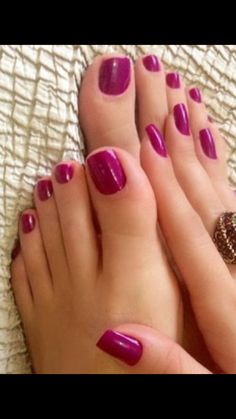 (notitle) - Brenda Kamrar - Make-Up Pretty Toe Nails, Pretty Toes, Feet Gallery, Nice Toes, Nail Designs Pictures, Painted Toes, Foot Pics, Beautiful Toes, Feet Nails