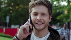 Official site for The Resident on FOX, a new medical drama starring Matt Czuchry. Get the latest news, videos & more. Medical Tv Shows, Medical Drama, The Resident Tv Show, Matt Czuchry, Valentine Special, Gilmore Girls, Robert Pattinson, Cool Pictures, Hot Guys