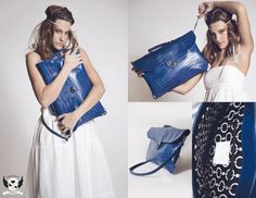 Fashionjenn Handbag Shoot