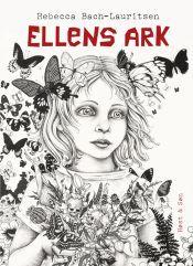 Ellens Ark (Ellen's Ark) by Julie Nord - 2014 - Denmark