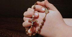 Incrível! Causas e problemas impossíveis? Aprenda esta oração poderosa - #