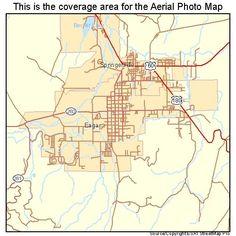 Includes Springerville, Amity ▓ Eagar-AZ-0420960.jpg (500×500)