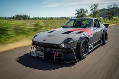 Datsun Roadster, Datsun Car, Datsun 240z, Classic Japanese Cars, Classic Cars, Nissan Z, Car Goals, Car Drawings, Nice Cars