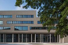 Suche Architekten sehw architekten baunetz architekten profil baunetz de
