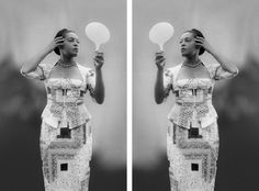Art Fund, Collections Photography, Conceptual Photography, Photography Women, Student Engagement, Mirror Image, African American History, American Artists, Visual Identity