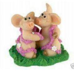 Piggin - Together in love