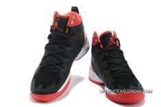 4d9f7326fbd 54 Best Carmelo Anthony Shoes images | Popular shoes, Air jordan ...