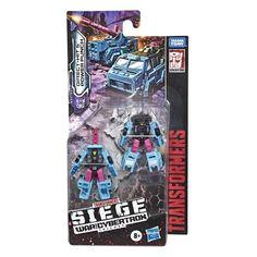 "Transformers Trading Card Game Wave 4 siège 2 skytread /""avion/"""