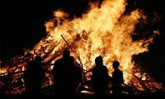 bonfires - Google Search