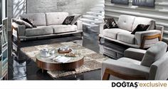 is perfect to your Living Room Sets, Be Perfect, Armchair, Sofa Chair, Single Sofa, Den Decor, Living Room Set, Armless Chair