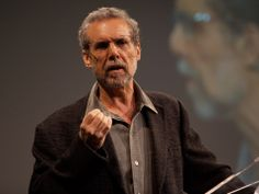 Daniel Goleman: Why aren't we more compassionate? | Video on TED.com