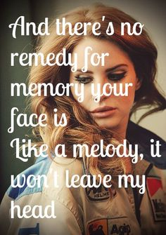 Dark Paradise Lana Del Rey Quotes Pics For > Lana Del...