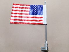 US $34.20 (Buy here - https://alitems.com/g/1e8d114494b01f4c715516525dc3e8/?i=5&ulp=https%3A%2F%2Fwww.aliexpress.com%2Fitem%2FFlag-Pole-Luggage-Rack-Vertical-American-For-Honda-GoldWing-GL1800-2001-2012-New%2F32615208281.html) Flag Pole Luggage Rack Vertical American For Honda GoldWing GL1800 2001-2012 New