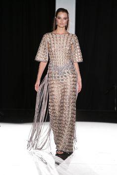 Couture Collection, Mercedes Benz, Dresses, Fashion, Moda, Vestidos, Fashion Styles, Dress, Dressers