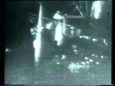 Πολυτεχνείο 17 Νοέμβρη 1973 - Εισβολή - YouTube Greek History, Facts, Youtube, Youtube Movies, Truths