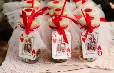 Little Big Company | The Blog: Alice in Wonderland Party by Images of Life by Lisa