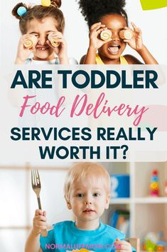 Are toddler food delivery services really worth it? One mom tried it out and is offering her review. A quick look at toddler food delivery service Yumble and how it was really helpful especially in getting meals on the table quick #toddlerfood #toddlerfooddelivery #pickieaterstoddler #pickyeaters #toddlerhealthyfoods #toddlerfriendlydinners #toddlermeals Parenting Memes, Parenting Toddlers, Parenting Advice, Baby Feeding Schedule, Kids Schedule, Toddler Fun, Toddler Meals, Summer Activities For Kids, Toddler Activities